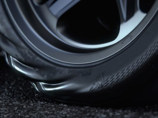 Tread Rightly: Why Tire Pressure Matters