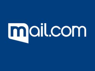 This Week: Walmart results, Fed minutes, US home sales