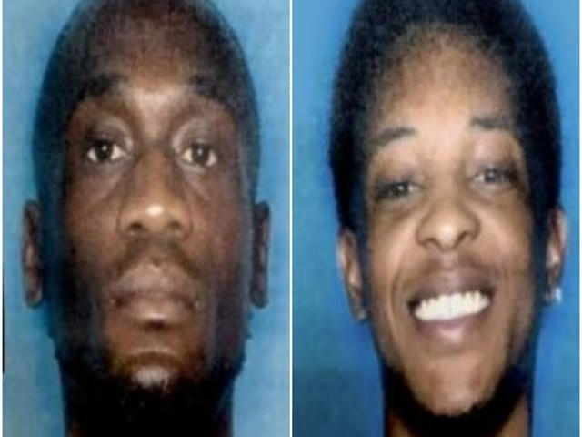 Drug Deal Gone Bad? Police Name 3 Suspects In Shooting Death of Amber Guyger Murder Trial Witness Joshua Brown