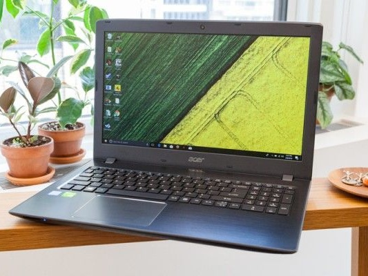 Early Prime Day Deal: $80 Off Acer's Budget Aspire E 15