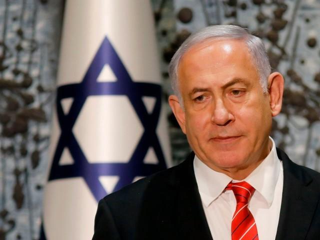 Netanyahu fails to form Israeli government – Now it's Gantz's turn