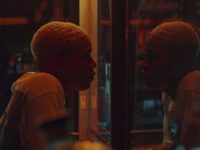 'Waves' Makes Splashy Debut, Lil Peep Docu 'Everybody's Everything' Opens Strong – Specialty Box Office