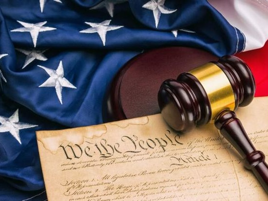 The Constitutional Reckoning Of State Lockdown Orders
