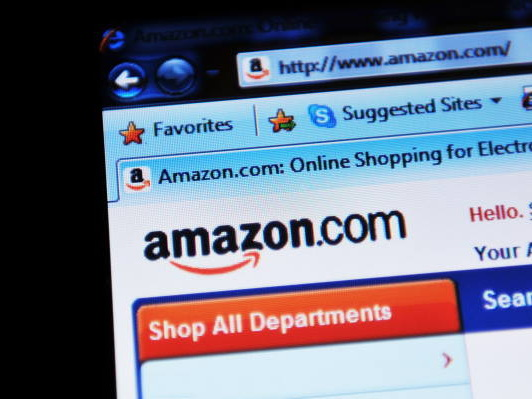 The 5 Questions Every Brand Leader Should Be Able to Answer About Amazon