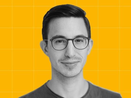 Insurance Expert Q&A with Adam Erlebacher, CEO of Fabric