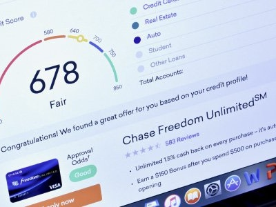 What Is a Perfect Credit Score? It Might Not Be What You Think