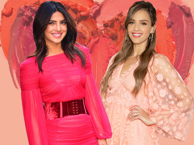 23 Lipsticks Celebrity Makeup Artists Always Use