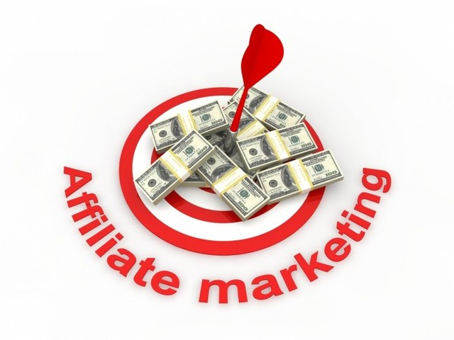 List of the Top Platforms for Affiliate Marketers to Capitalize on the Holiday Traffic Surge