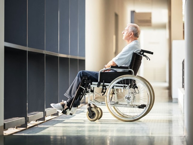 Bill would allow tax-free 401(k), IRA withdrawals to buy long-term care insurance - InvestmentNews
