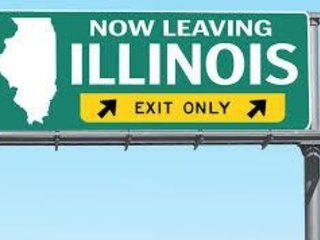 Who Will Want To Be A Millionaire In Illinois?