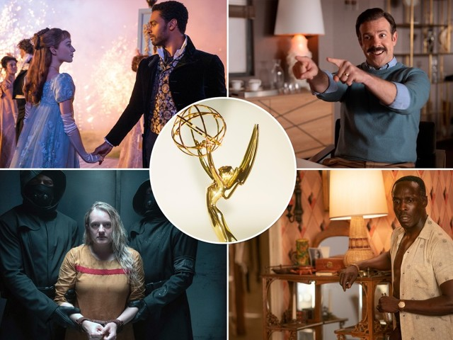 Emmy predictions: Who should win vs. who will win this year