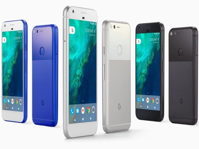Pixel 2 leaks look bleak, but don't count it out yet