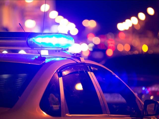 Man slain Saturday in Prince George's, police say