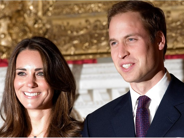 Why Kate Middleton and Prince William Broke Up Before Getting Married