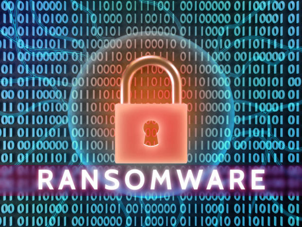 BrandPost: Ransomware Response: 6 Steps to Limit Data Loss