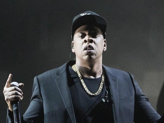 Jay Z announces new album 4:44, teases single