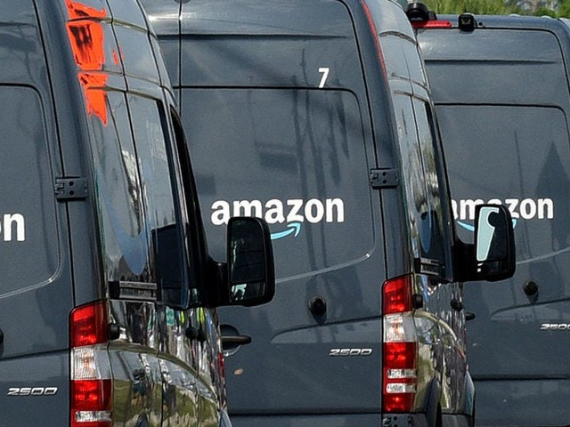 Amazon's delivery contractors announce upward of 2,000 layoffs even as the mega-retailer's logistics demand balloons (AMZN)