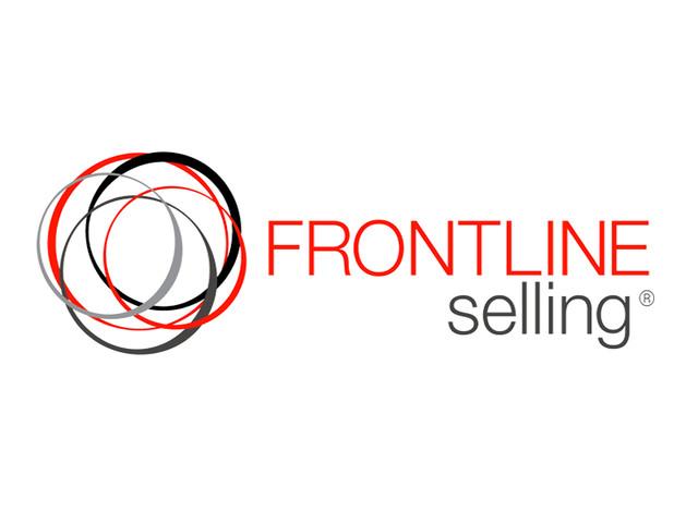 2019 Frontline Selling Reviews, Pricing & Popular Alternatives