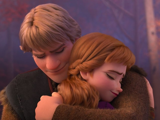 4 Surprisingly Poignant Lessons Adults Can Take Away From Frozen 2