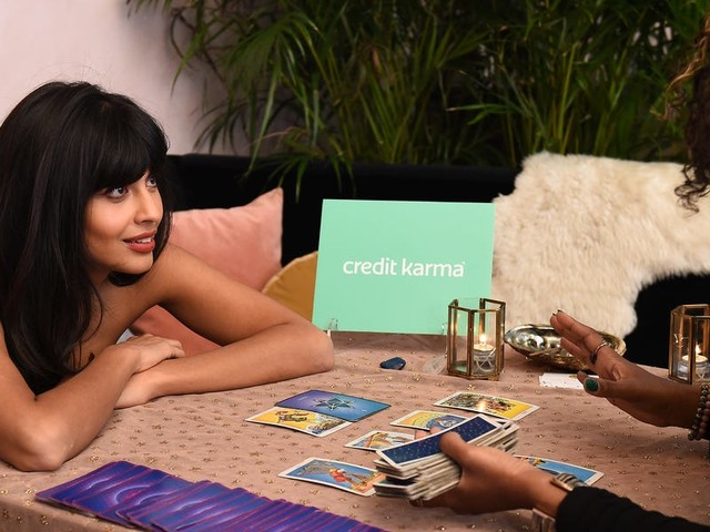 Credit Karma has exploded into a $4 billion fintech — here's an inside look at why it's leaning on influencers to court millennial and Gen Z users