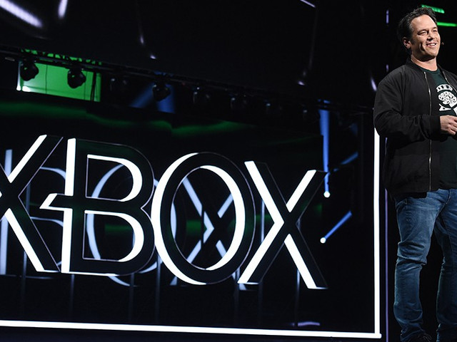 Xbox Scarlett is already losing an important battle against PS5