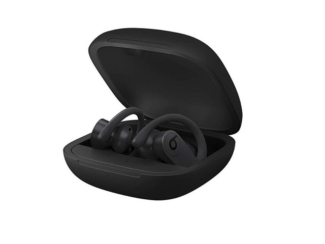Apple's Beats Powerbeats Pro go down in price by as much as $80 in new Best Buy deal