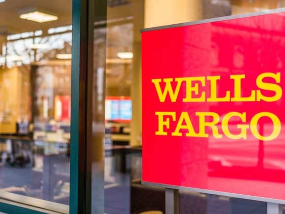 Wells Fargo Private Student Loan – Things You Need to know
