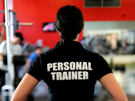 3 Differences Between Group Fitness and Personal Training