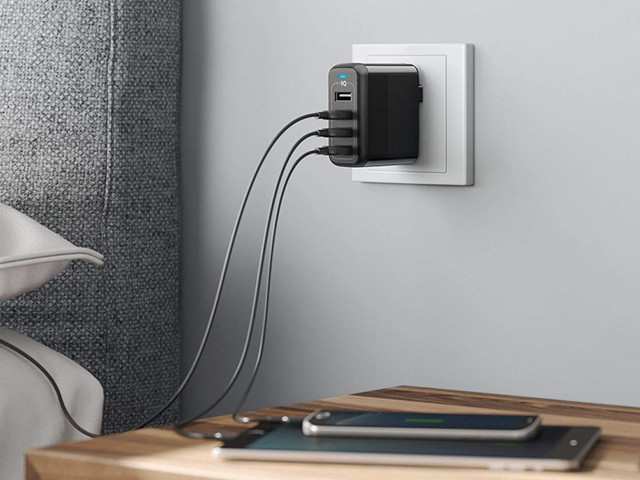 Amazon's massive Work From Home sale has nearly 20 Anker discounts
