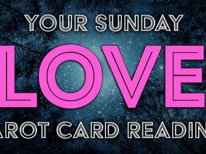 Today's Love Horoscopes + Tarot Card Readings For All Zodiac Signs On Sunday, January 19, 2020