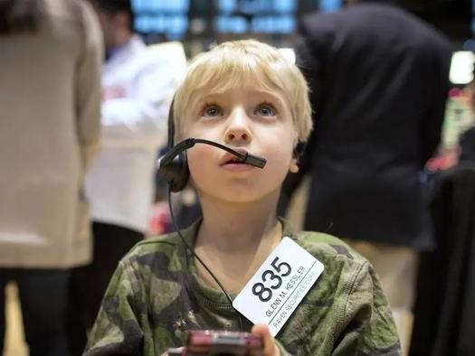 Another Market Paradox: Wall Street Struggles To Explain Record Equity Inflows Amid Stock Turmoil