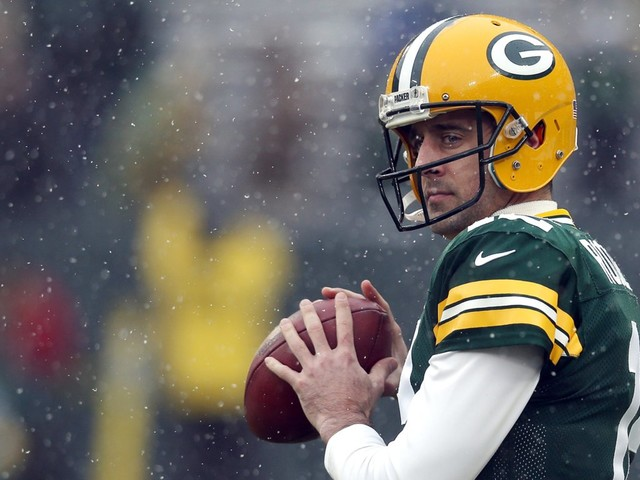 NFL WEEK 14: Our official predictions for who wins this weekend