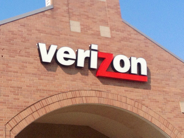 Verizon is charging extra for anti-spam features everyone else gives away for free