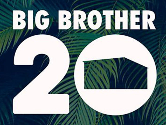 'Big Brother' 2018: Top 9 Contestants Revealed!