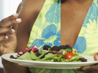 Leptin: This Hormone Makes Counting Calories Irrelevant