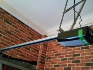 Smart Garage Gadgets Every Homeowner Should Have