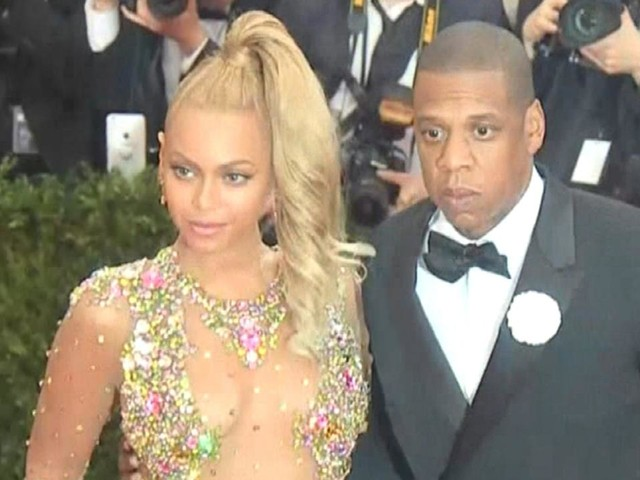 Beyoncé and JAY-Z Buy $90 Million Mansion in Los Angeles -- See the Pic!