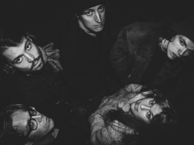 The Fernweh announce new double A-side single 'Sunsighs'