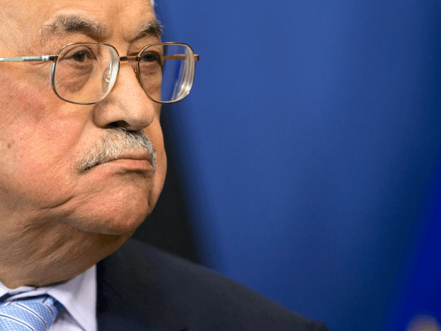 Hague Views Testimonies of Palestinians Describing Mass Torture by Abbas's PA