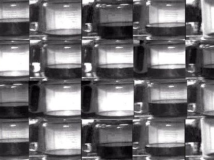 The Very First Webcam Was Invented to Keep an Eye on a Coffee Pot at Cambridge University