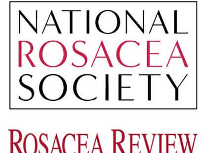 10 Rosacea Secrets Only Patients Know