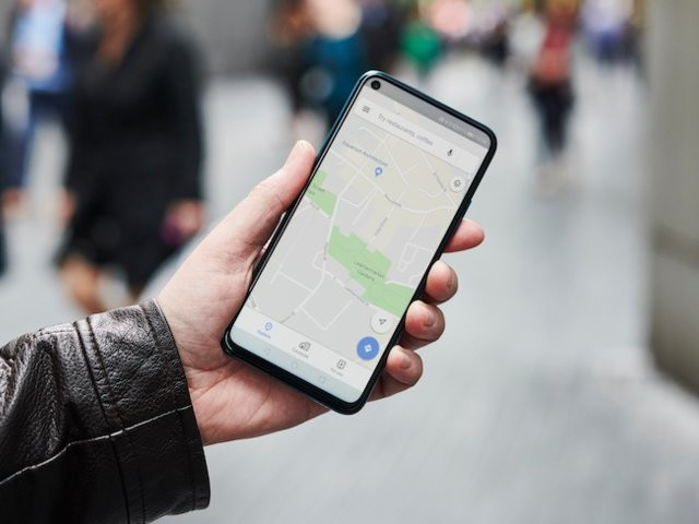 Google will now let you delete your location history automatically so it doesn't know where you are all the time