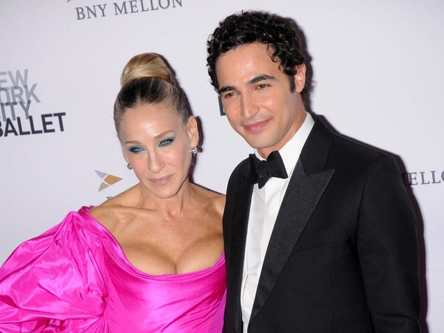 Fashion designer Zac Posen is shuttering his business after nearly 20 years