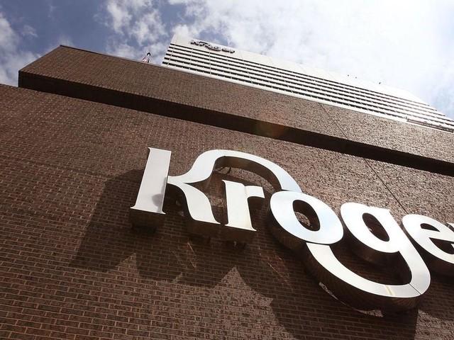 Liberals boycott list of stores after former Trump official joins board of Kroger