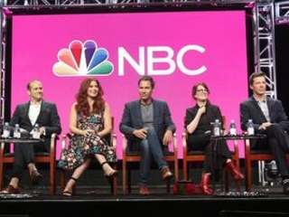 Tribeca Film Festival to launch separate TV event this fall
