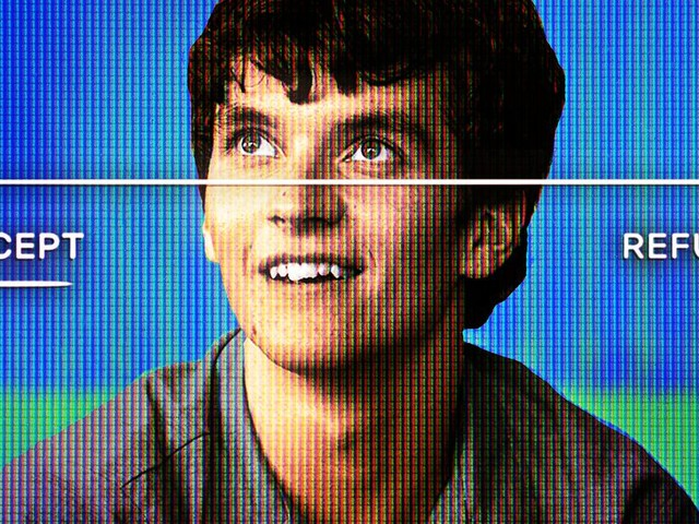 """""""Bandersnatch"""" Shows What Netflix Can Do (and What 'Black Mirror' Predicts)"""