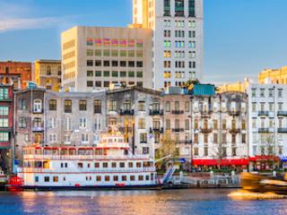 Best Georgia Dream Mortgage Lenders of 2018