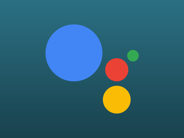 Hey Google, get ready for a Material You refresh for Assistant
