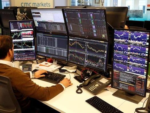 Futures Jump, Meme Stocks Soar Ahead Of Key Inflation Print