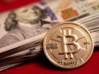 Bitcoin & The Denationalization Of Money